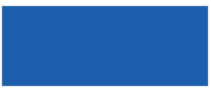 Moog Valves or Electro Hydraulic Valve | Servo (Moog) Valve